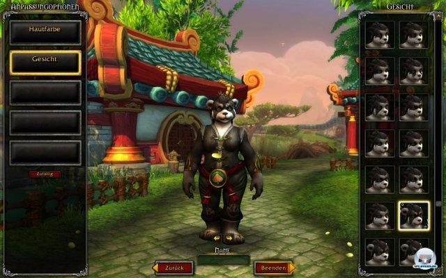 Screenshot - World of WarCraft: Mists of Pandaria (PC) 2332872