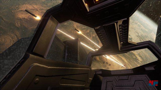 Screenshot - EVE: Valkyrie (PC) 92481554