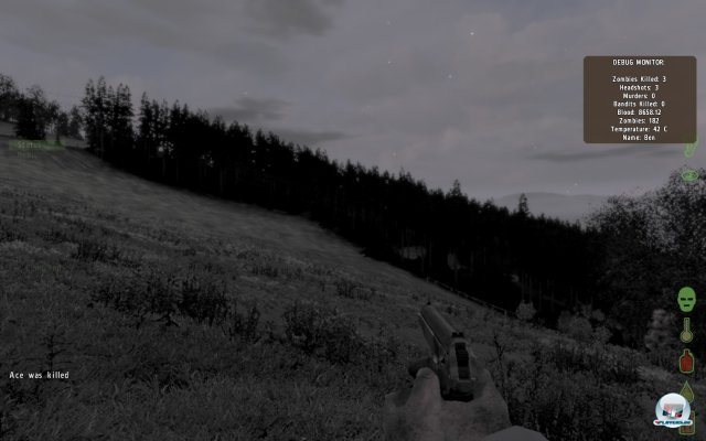 Screenshot - ArmA II (PC) 2367557