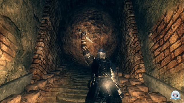 Screenshot - Dark Souls (360) 2222198