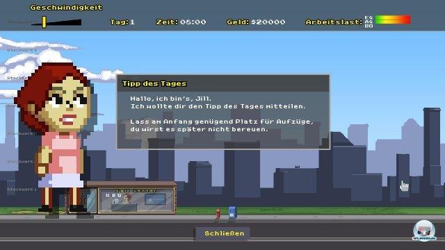 Screenshot - Smooth Operators: Call Center Chaos (PC)