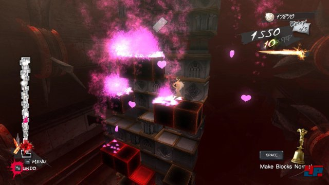 Screenshot - Catherine (PC) 92580246
