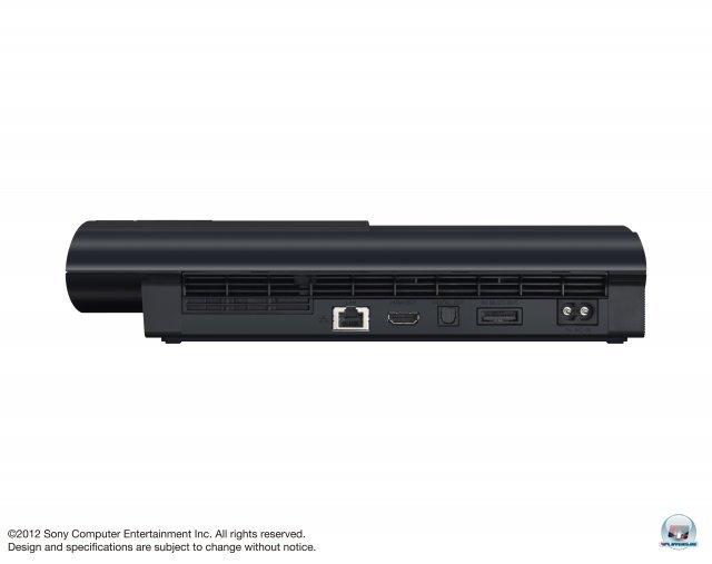 Screenshot - PlayStation 3 (PlayStation3) 92402867