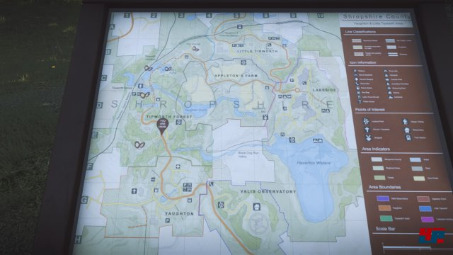 Screenshot - Everybody's Gone to the Rapture (PlayStation4) 92511553