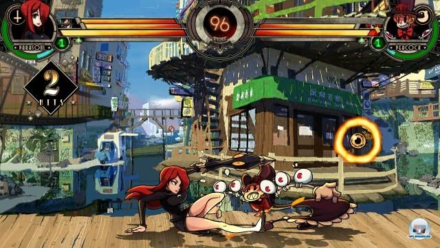 Screenshot - Skullgirls (360) 2248702