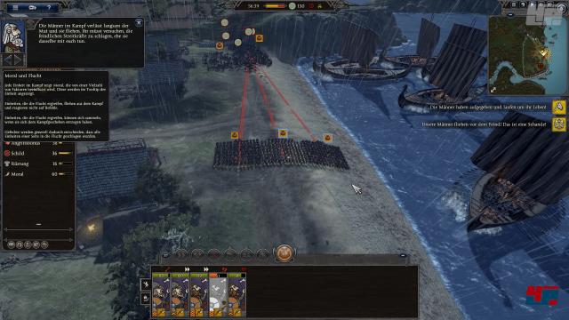 Screenshot - Total War Saga: Thrones of Britannia (PC) 92564953