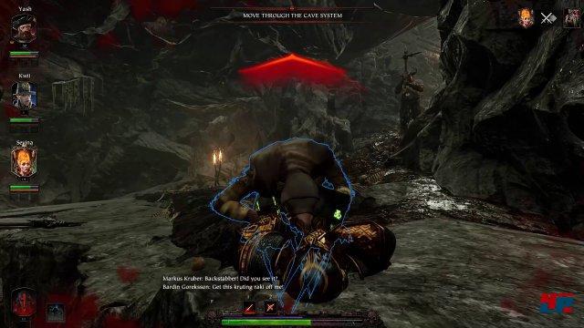 Screenshot - Warhammer: Vermintide 2 (PC) 92563604