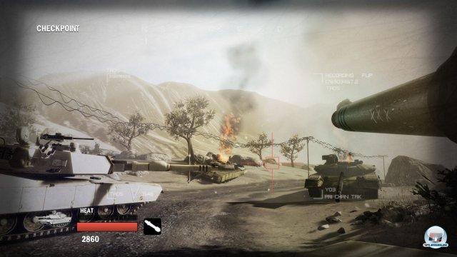 Screenshot - Heavy Fire: Shattered Spear (360) 92443282