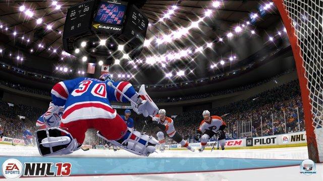 Screenshot - NHL 13 (360) 2372152