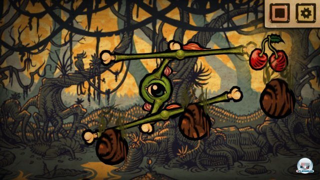 Screenshot - Incredipede (PC) 92435147