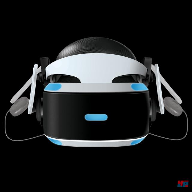 Screenshot - PlayStation VR (PS4) 92548136