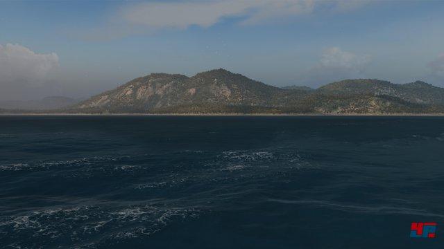Screenshot - Naval Action (PC) 92518823