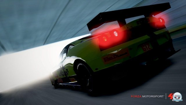 Screenshot - Forza Motorsport 4 (360) 2274362