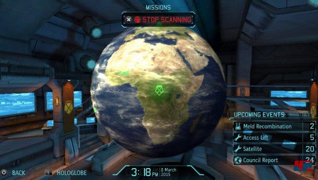 Screenshot - XCOM: Enemy Unknown (PS_Vita) 92522910