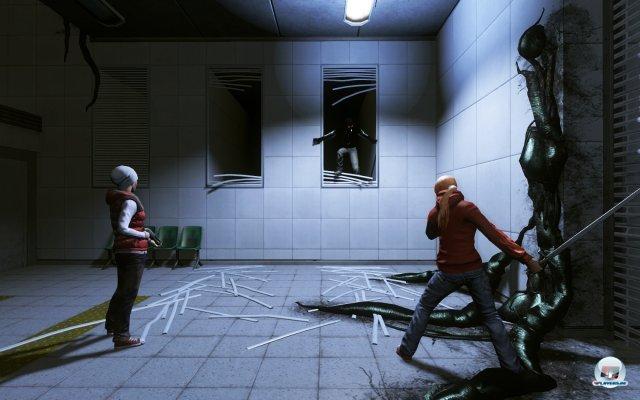 Screenshot - The Secret World (PC) 2276412