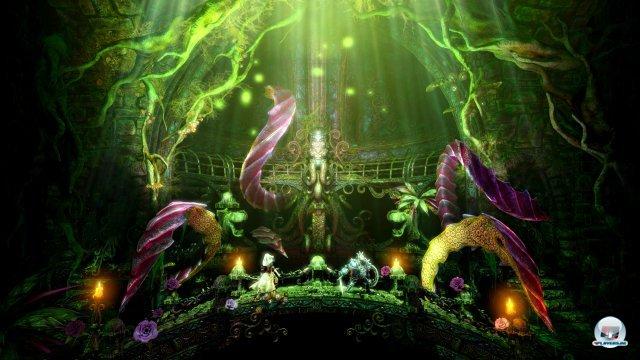 Screenshot - Trine 2 (Wii_U) 2362827