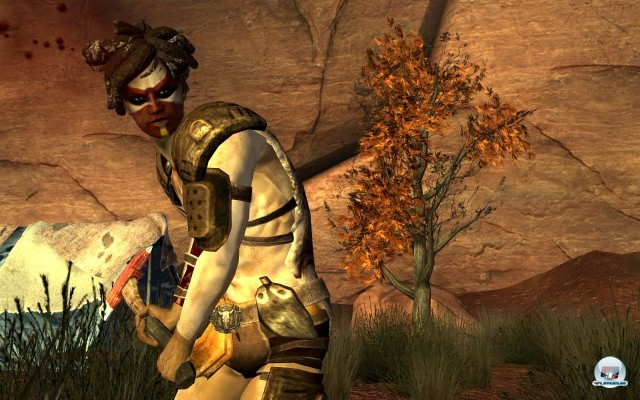 Screenshot - Fallout: New Vegas (360) 2221744
