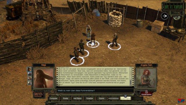 Screenshot - Fallout 4 (PC) 92515614