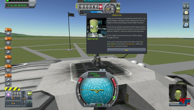 Screenshot - Kerbal Space Program (One) 92530147