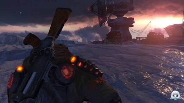 Screenshot - Lost Planet 3 (360) 2386842