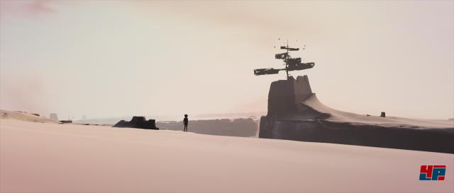 Screenshot - Vane (PS4) 92579124