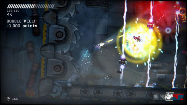 Screenshot - Rive (PC)
