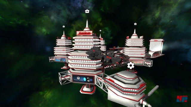 Screenshot - Lightspeed Frontier (Linux) 92541654