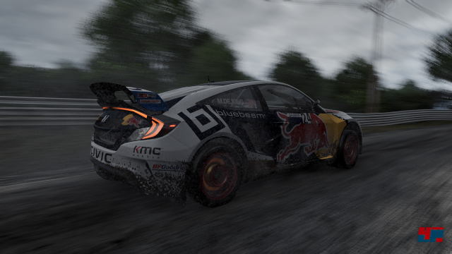 Screenshot - Project CARS 2 (PC) 92550593