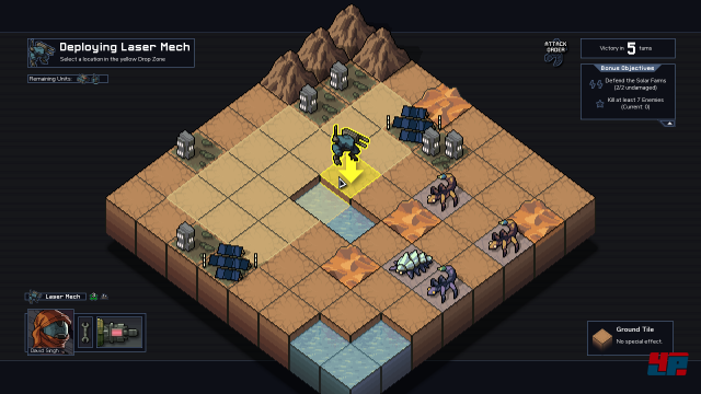 Screenshot - Into the Breach (PC) 92560483