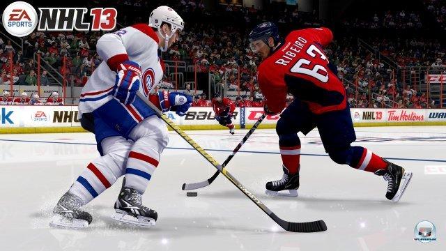 Screenshot - NHL 13 (360) 2372222