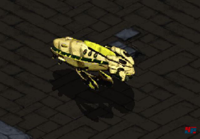 Screenshot - StarCraft (PC)