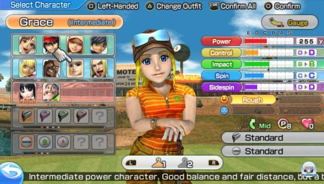 Screenshot - Everybody's Golf (Arbeitstitel) (PS_Vita) 2293447