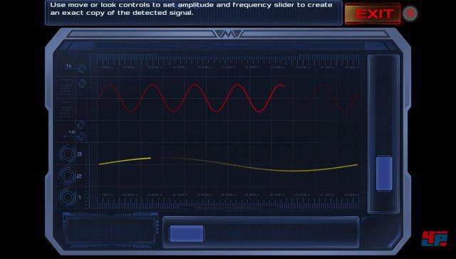 Screenshot - Dead Effect 2 (One)