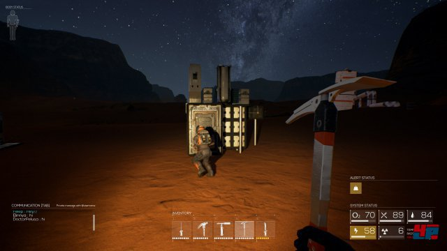 Screenshot - Rokh (PC) 92549225