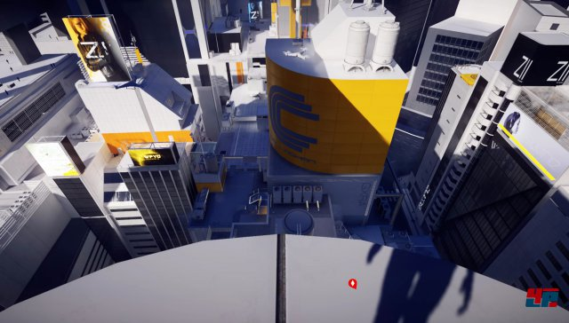 Screenshot - Mirror's Edge Catalyst (PC) 92527173