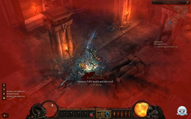 Screenshot - Diablo III (PC) 2267892