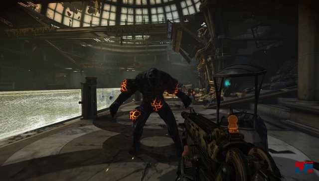 Screenshot - Bulletstorm (PC) 92543769