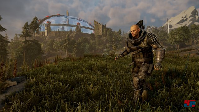 Screenshot - Elex (PC) 92544510