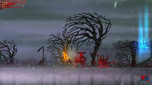Screenshot - Slain! (PC) 92523298