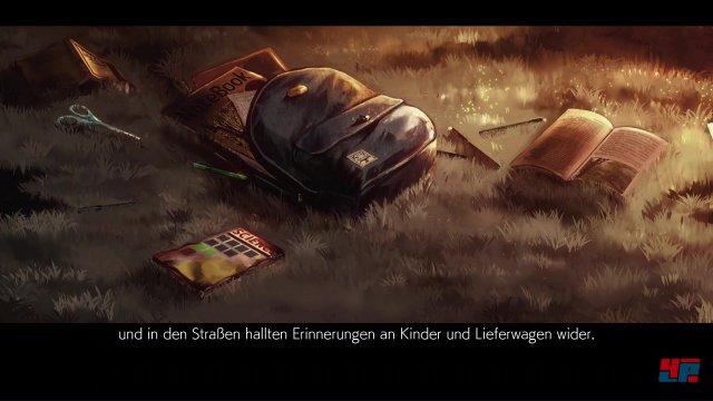Screenshot - Tekken 7 (PS4) 92546893