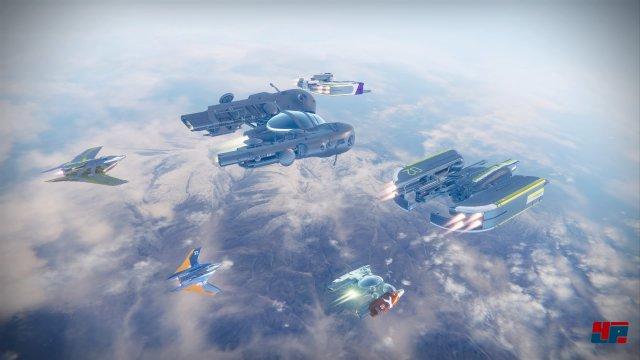 Screenshot - Destiny 2 (PS4) 92553807