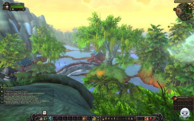 Screenshot - World of WarCraft: Mists of Pandaria (PC) 2333137
