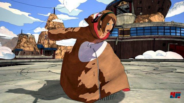 Screenshot - Naruto to Boruto: Shinobi Striker (PC) 92572990