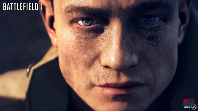 Die Kampagne besteht aus fünf nicht zusammenhängenden Episoden, jede mit einem eigenen Protagonisten.
