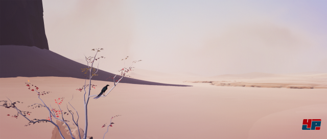 Screenshot - Vane (PS4) 92579119