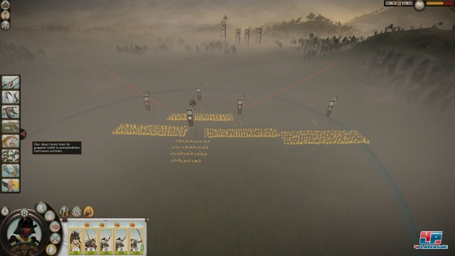 Screenshot - Total War: Shogun 2 (PC) 2208954