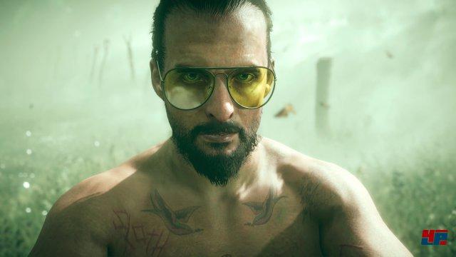 Screenshot - Far Cry 5 (XboxOneX) 92562408