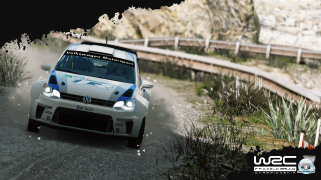 Screenshot - WRC 3 - FIA World Rally Championship (360) 2395232