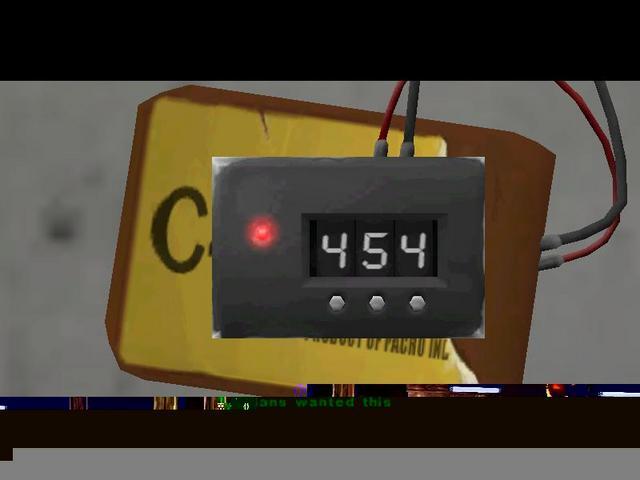 29238