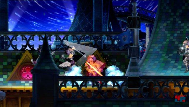 Screenshot - Odin Sphere (PS_Vita) 92528995